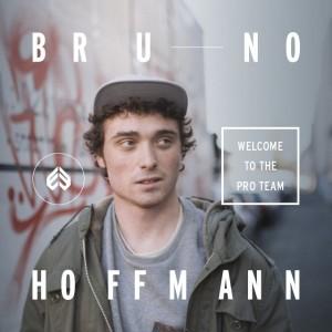 Bruno Hoffman Eclat
